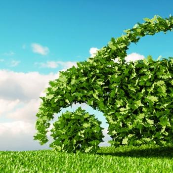 Notizie dal blog: Eco-Bonus, ci siamo! E' possibile risparmiare fino a 6.000 euro nell'acquisto di un'auto elettrica