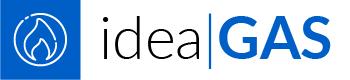 idea|GAS casa